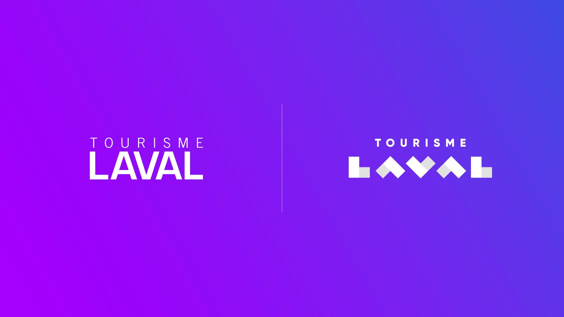 Laval_Communique_Avant_apres2