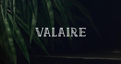Valaire