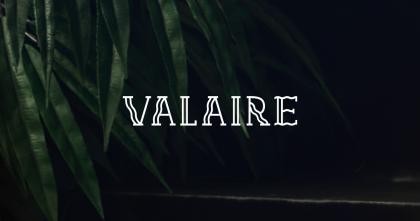 Valaire