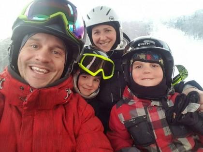 Association des stations de ski du Québec - ASSQ