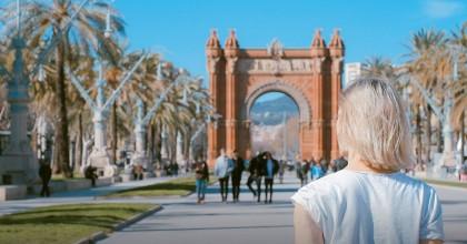 Facebook se positionne dans le tourisme - Oasis communication marketing