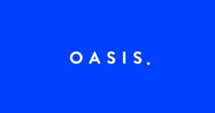 L'industrie du tourisme et du divertissement fait confiance à l'agence Oasis   Grenier aux nouvelles