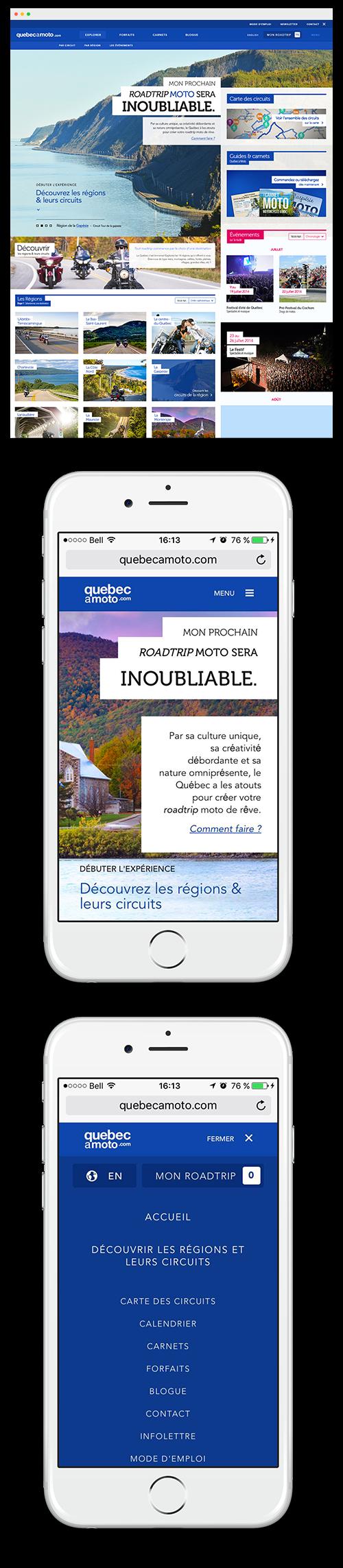 ATRAQ_moto_desktop&mobile