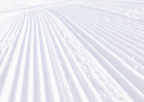 quebec_ski_banner
