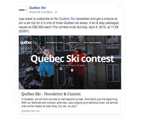 quebec_ski_right_image_text