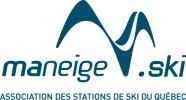 Logo_ManeigeDOTski_COUL