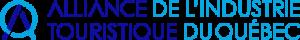 ALLITQ_logo