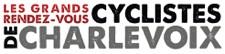 logo_cyclistes