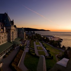fairmont_richelieu_65