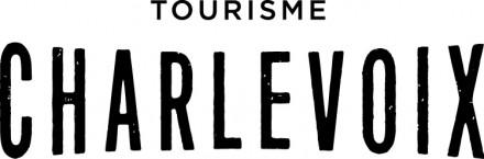Logo_TourismeCharlevoix