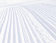 quebec_ski_banner_0x0_acf_cropped-1