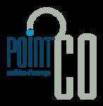 LogoPointCo