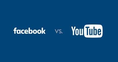 Comment intégrer sa vidéo sur Facebook ?