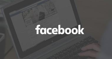 Les nouveautés Facebook 2017