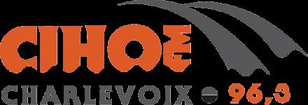 CIHO_logo