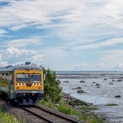 P_Train-Charlevoix