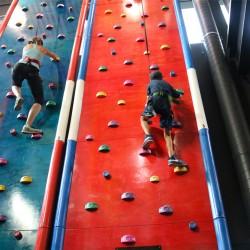 clip_n_climb