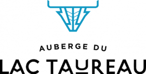 Auberge-Lac-Taureau_logo