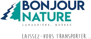 BjrNature_logo