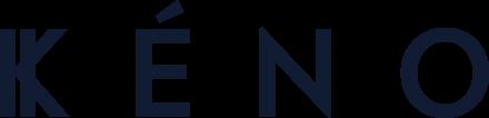 Camp-Keno_logo