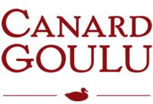 Canard-Goulu_logo