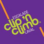 ClipNClimb_logo