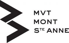 MVT-MSA_logo