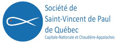 SSVPQ_logo-horizontal
