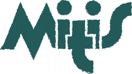 Tourisme-Mitis_logo