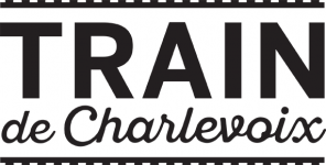 Train-Charlevoix_logo