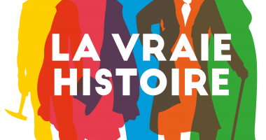 La vraie histoire des 5 Musées gaspésiens