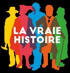 Logo_LaVraieHistoire (1)