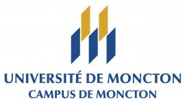 Universite_moncton_logo