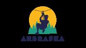 Logo_Arbraska
