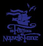 Logo_FNF_2018-2li_Bleu